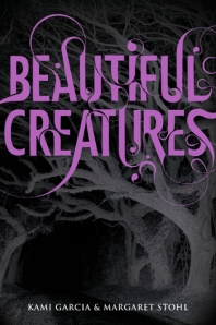 beautiful_creatures_cover