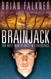 brain_jack_cover