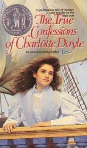 charlotte_doyle_cover