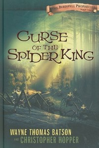 curse_of_the_spider_king