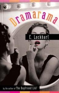 dramarama_cover