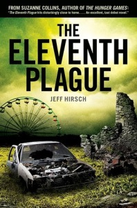 eleventh_plague_cover
