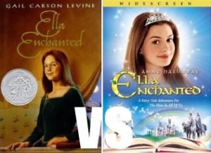 ella_enchanted_bookmovie