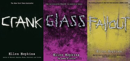 ellen_hopkins_covers