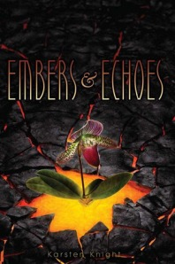 embers_echoes_cover