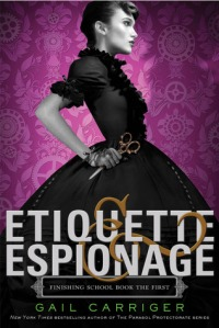 etiquette_espionage_cover
