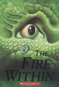 fire_within_cover