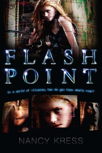 flash_point_cover