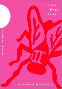 fly_wall_cover