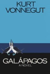 galapagos_cover
