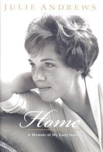 home_memoir_cover