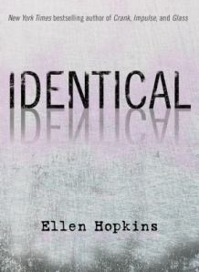 identical_cover