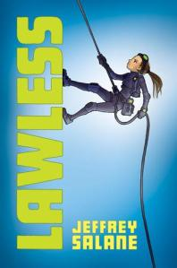 lawless_cover