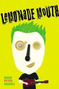 lemonade_mouth_cover