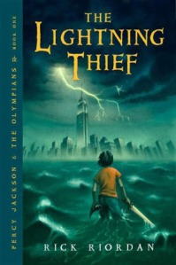 lightning_thief