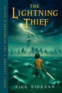 lightning_thief