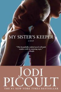 my_sisters_keeper_cover