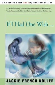 one_wish_cover