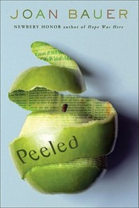 peeled_cover