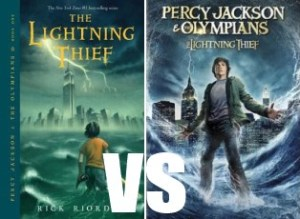 percy_book_movie