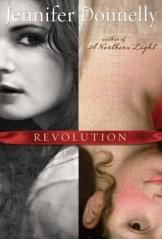 revolution_cover