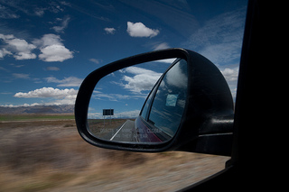 road_trip_tim_lucas