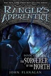 sorcerer_north_cover