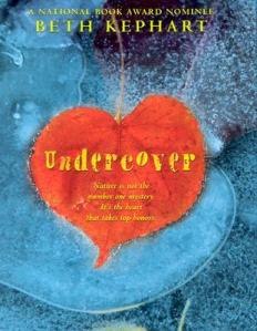 undercover_cover