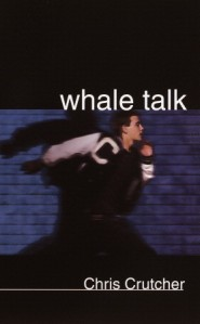 whale_talk_cover