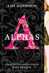 alphas_cover