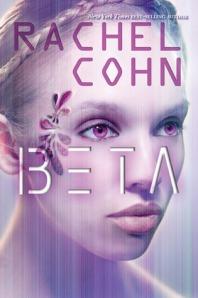 beta_cover