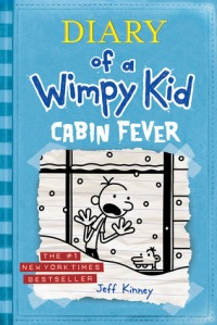 cabin_fever_cover