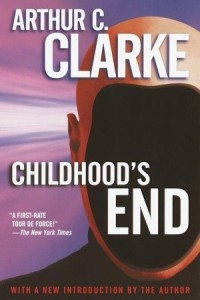 childhoods_end_cover