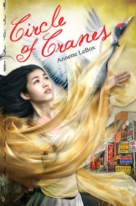 circle_of_cranes_cover