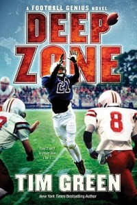deep_zone_cover