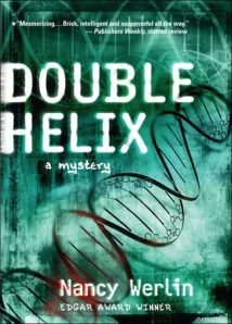 double_helix_cover
