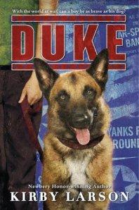 duke_cover