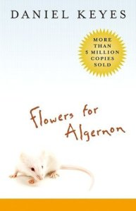 flowers_for_algernon_cover