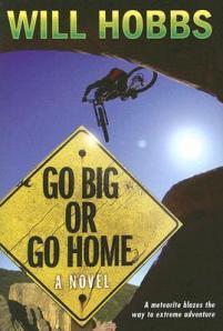 go_big_go_home_cover