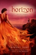 horizon_cover