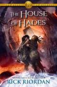 house_of_hades_cover