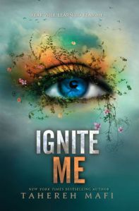 ignite_me_cover