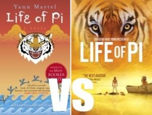 life_of_pi_book_vs_movie