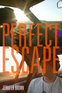 perfect_escape_cover