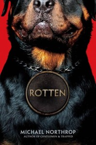 rotten_cover