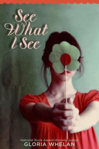 see_what_i_see_cover