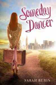 someday_dancer_cover