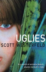 uglies_cover