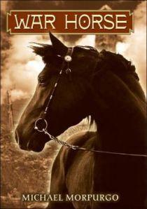 war_horse_cover