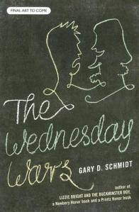wednesday_wars_cover
